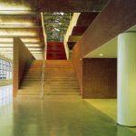 Servei d'Educació Vallés Occidental (Sabadell, Barcelona)