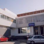 Virbac España (Esplugues de Llobregat)