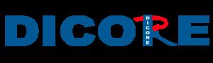 Logo Dicore