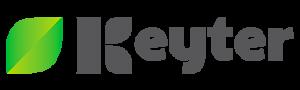 Logo Keyter