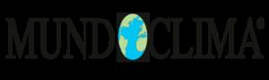 Logo MundoClima