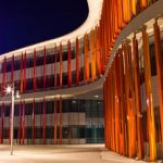 Expo Zaragoza 1