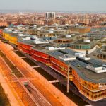 Expo Zaragoza 4